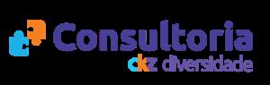 Consultoria CKZ Diversidade