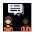 fórum de diversidade e inclusão
