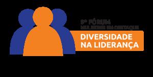Logo Diversidade e Liderança