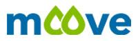 Logo Cliente CKZ