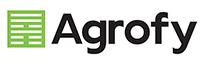 logo agrofy