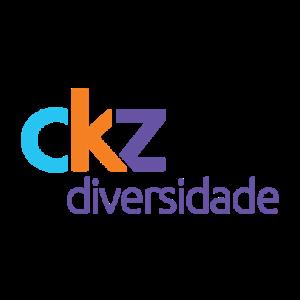 CKZ Diversidade