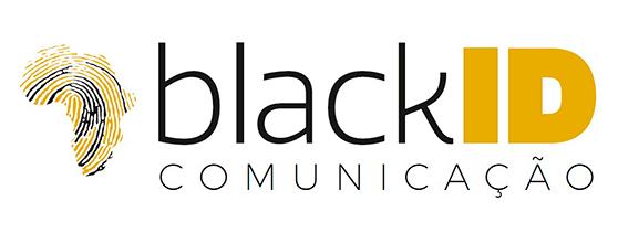 Logo Black ID