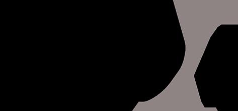 Logo Plano A