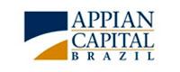 Logo Appian Capital