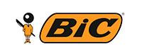 Logo BIC