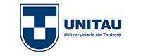 logo unitau