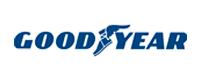logo Good Yaer